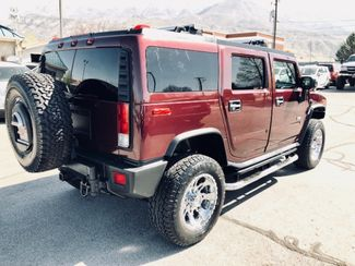 2006 Hummer H2 SUV LINDON, UT 5