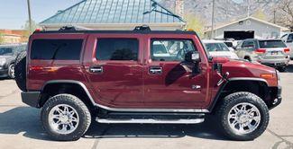 2006 Hummer H2 SUV LINDON, UT 6