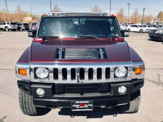 2006 Hummer H2 SUV LINDON, UT 8