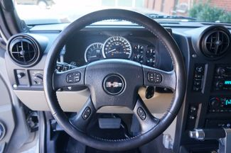 2006 Hummer H2 Loganville, Georgia 16