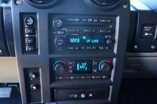 2006 Hummer H2 Loganville, Georgia 17