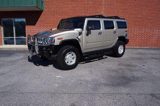 2006 Hummer H2 Loganville, Georgia 4