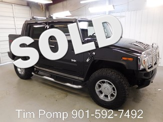 2006 Hummer H2 SUT SUT LUXURY in  Tennessee