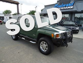 2006 Hummer H3 Charlotte, North Carolina