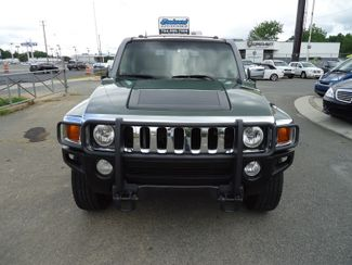 2006 Hummer H3 Charlotte, North Carolina 4