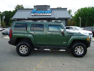 2006 Hummer H3 Charlotte, North Carolina 3