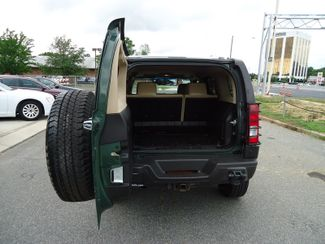 2006 Hummer H3 Charlotte, North Carolina 31