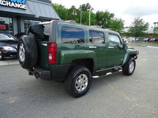 2006 Hummer H3 Charlotte, North Carolina 14