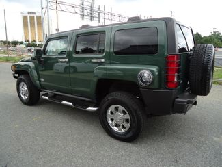 2006 Hummer H3 Charlotte, North Carolina 9