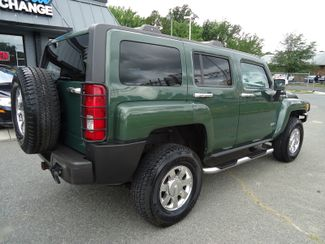 2006 Hummer H3 Charlotte, North Carolina 13