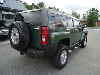 2006 Hummer H3 Charlotte, North Carolina 15
