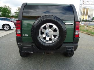 2006 Hummer H3 Charlotte, North Carolina 12