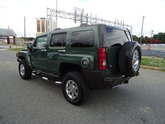 2006 Hummer H3 Charlotte, North Carolina 11