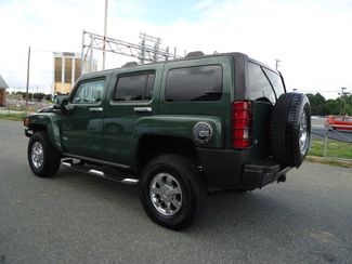 2006 Hummer H3 Charlotte, North Carolina 10