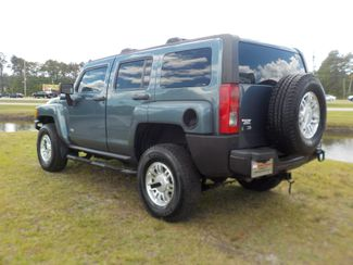 2006 Hummer H3   city SC  Myrtle Beach Auto Traders  in Conway, SC