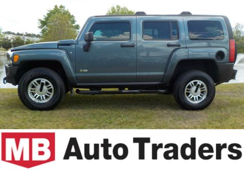 2006 Hummer H3  in Conway, SC