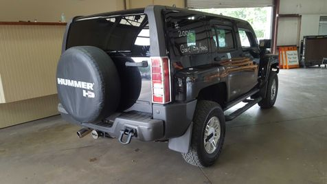 2006 Hummer H3  | JOPPA, MD | Auto Auction of Baltimore  in JOPPA, MD