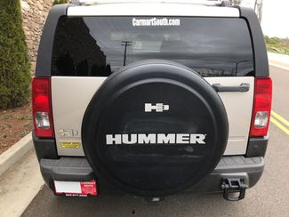 2006 Hummer H3 Knoxville, Tennessee 4