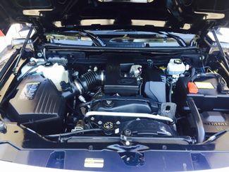 2006 Hummer H3 Sport Utility LINDON, UT 22