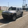 2006 Hummer H3 Memphis, Tennessee