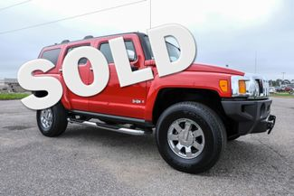 2006 Hummer H3 LUXURY/SUNROOF/LEATHER SEATS in  Tennessee