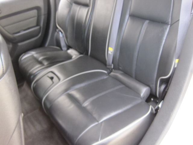 2006 Hummer H3 Luxury, Leather, Roof, 1Owner, Only 91k Miles Plano, Texas 15