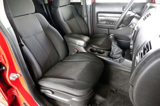 2006 Hummer H3 5-SPEED * Victory Red * TEXAS TRUCK * Cold A/C * Plano, Texas 13