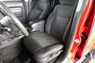 2006 Hummer H3 5-SPEED * Victory Red * TEXAS TRUCK * Cold A/C * Plano, Texas 12