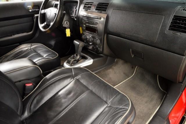 2006 Hummer H3 Sport Utility San Antonio , Texas 10