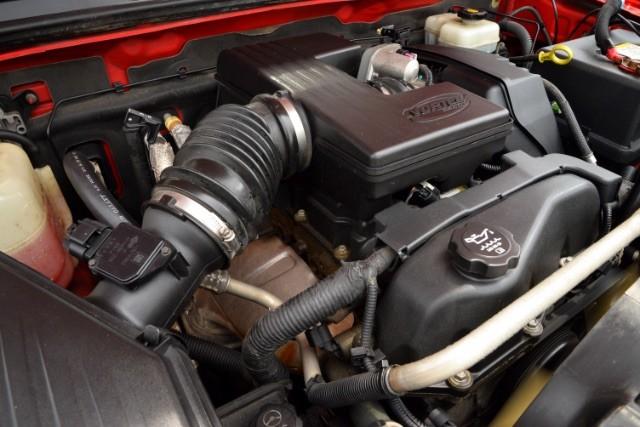2006 Hummer H3 Sport Utility San Antonio , Texas 19