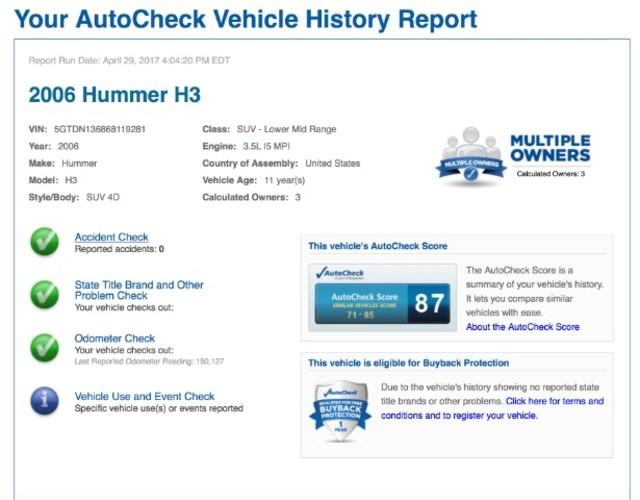 2006 Hummer H3 Sport Utility San Antonio , Texas 9