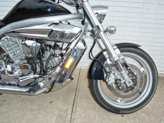2006 Hyosung GV650  KRod Daytona Beach, FL 13