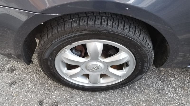 2006 Hyundai Accent GLS  in Frederick, Maryland