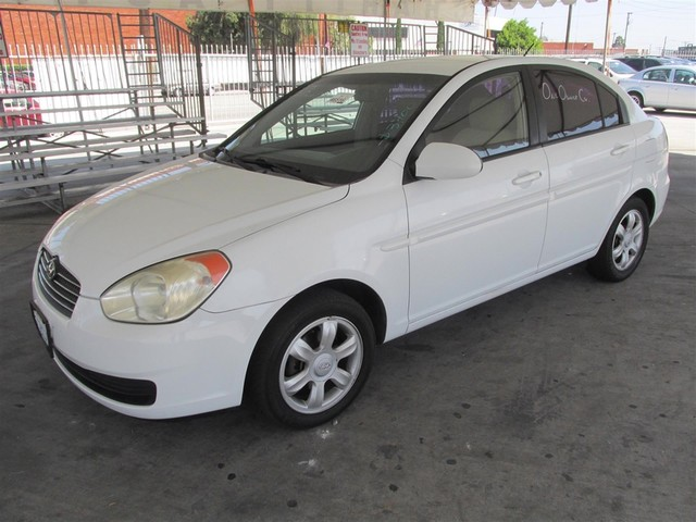 2006 Hyundai Accent GLS Please call or e-mail to check availability All of our vehicles are ava