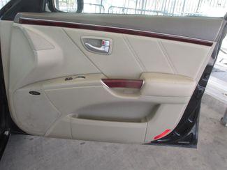2006 Hyundai Azera Limited Gardena, California 13