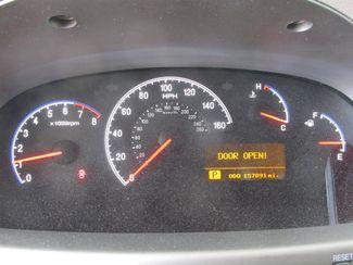 2006 Hyundai Azera Limited Gardena, California 5