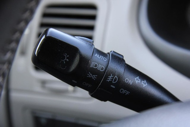 2006 Hyundai Azera SE Santa Clarita, CA 19