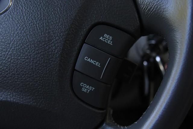 2006 Hyundai Azera SE Santa Clarita, CA 21