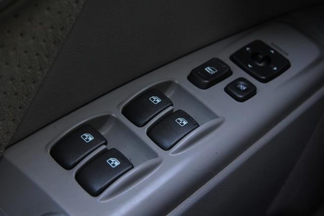 2006 Hyundai Azera SE Santa Clarita, CA 24