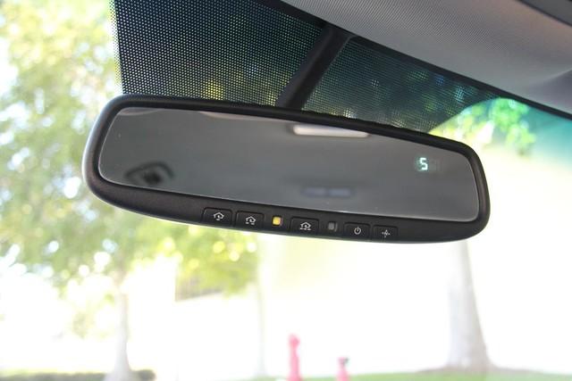 2006 Hyundai Azera SE Santa Clarita, CA 22