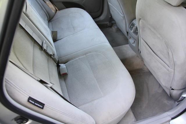 2006 Hyundai Azera SE Santa Clarita, CA 16