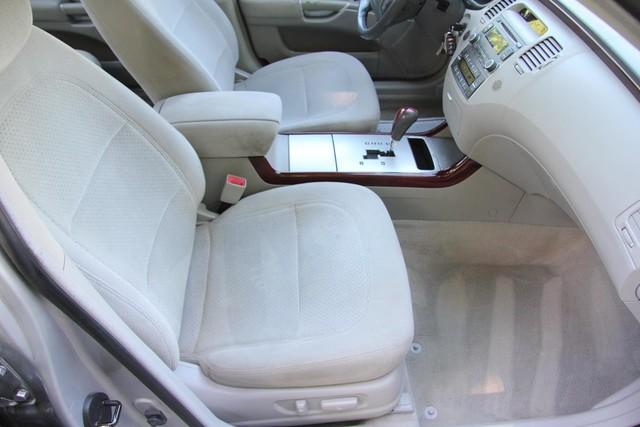 2006 Hyundai Azera SE Santa Clarita, CA 14