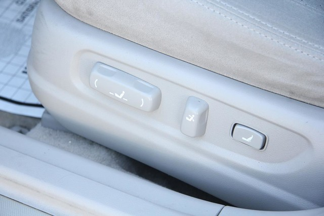 2006 Hyundai Azera SE Santa Clarita, CA 26