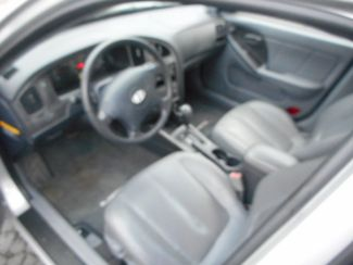 2006 Hyundai Elantra GT New Windsor, New York 14