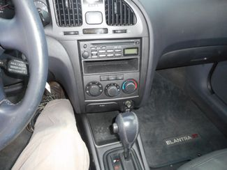 2006 Hyundai Elantra GT New Windsor, New York 17