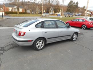 2006 Hyundai Elantra GT New Windsor, New York 2