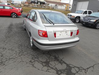 2006 Hyundai Elantra GT New Windsor, New York 5