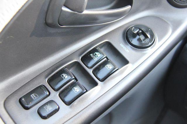 2006 Hyundai Elantra GLS Santa Clarita, CA 20