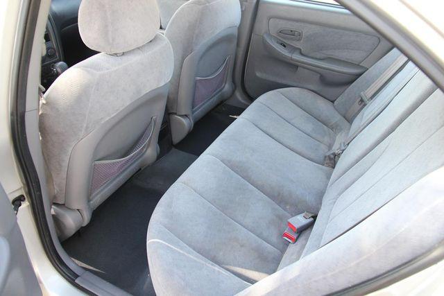 2006 Hyundai Elantra GLS Santa Clarita, CA 16