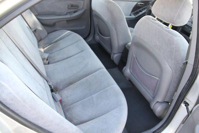 2006 Hyundai Elantra GLS Santa Clarita, CA 17